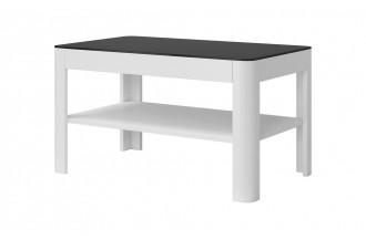TOGO - stolik