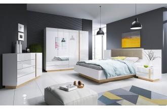 Sypialnia ARCO