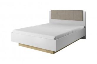 ARCO - łóżko 160