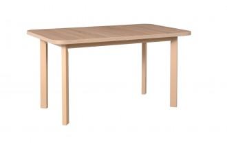 Stół WENUS 2 P