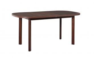Stół WENUS 1 P