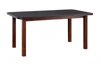 Stół WENUS 5 L