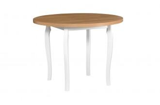 Stół POLI 3