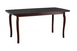 Stół KENT 1