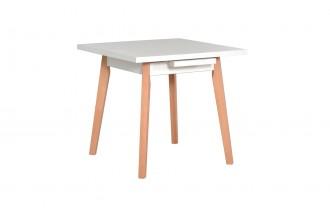 Stół OSLO 1 L