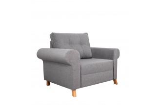 Fotel OSLO N
