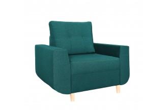 Fotel MALIBU