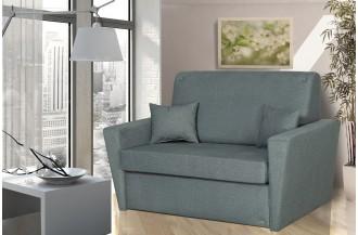 Sofa II BRUNO - 2 osobowa