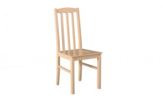 Krzesło BOS 12 D