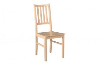 Krzesło NILO 7D