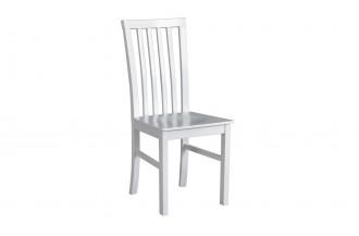 Krzesło MILANO 1D
