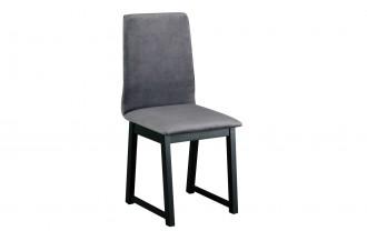 Krzesło HUGO 6