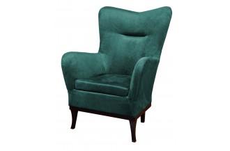 Fotel FLORA