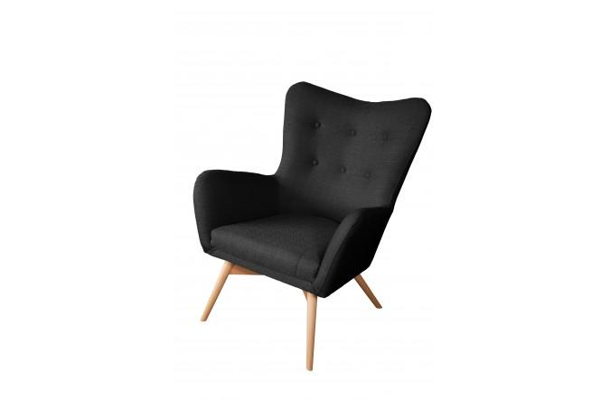 Fotel PRIMO