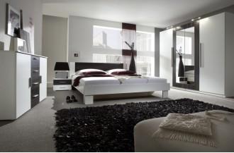 Sypialnia VERA