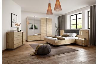 Sypialnia ARCO artisan