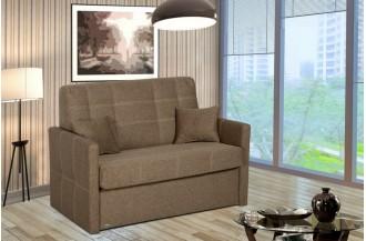 Sofa amerykanka MINI II - 2 osobowa