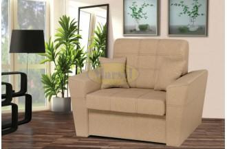 Sofa amerykanka PORTO I - 1 osobowa
