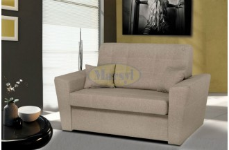 Sofa amerykanka PORTO II - 2 osobowa