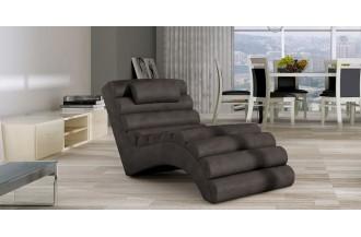 Fotel MIAMI