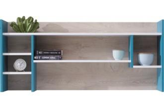 PLANET PL11 - nadstawka na biurko