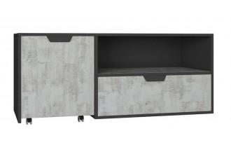 NANO NA10 - stolik RTV
