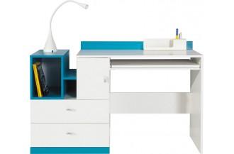 MOBI M11 - biurko