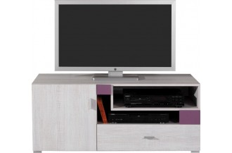 NEXT NX12 - stolik RTV