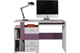 NEXT NX13 - biurko