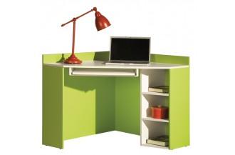 LABIRYNT LA17 - biurko narożne