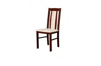 Krzesło D-4