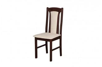 Krzesło D-54