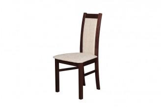 Krzesło D-55