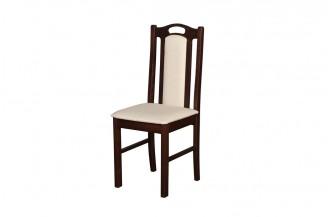 Krzesło D-56