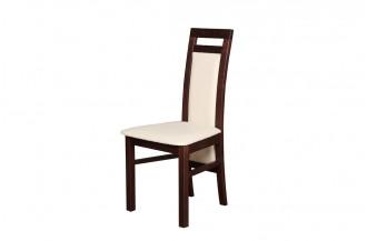Krzesło D-57