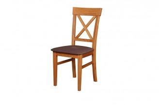 Krzesło D-58