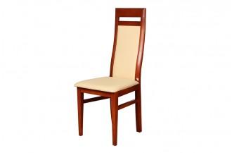 Krzesło D-60