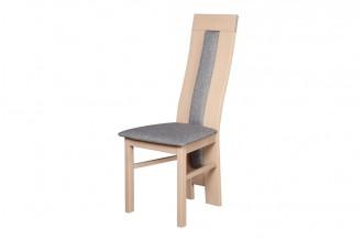 Krzesło D-61