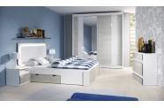 Sypialnia HEOS 2