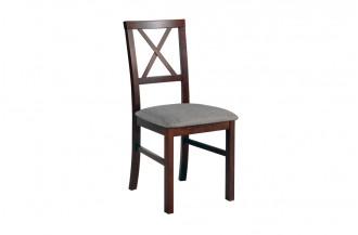 Krzesło MILANO 4