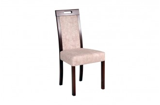 Krzesło ROMA 5
