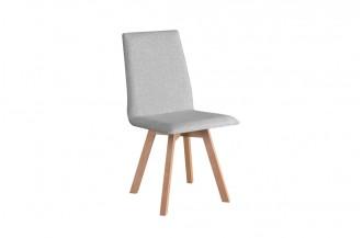 Krzesło HUGO 2