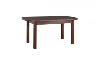 Stół WENUS 1