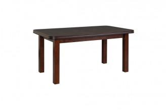 Stół WENUS 5