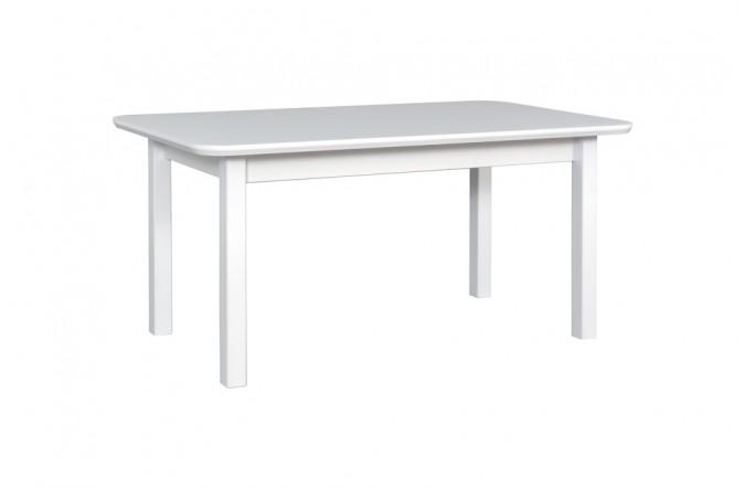 Stół WENUS 5 S