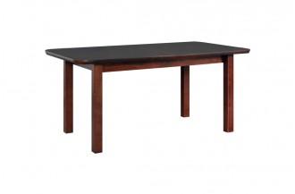 Stół WENUS 7 S