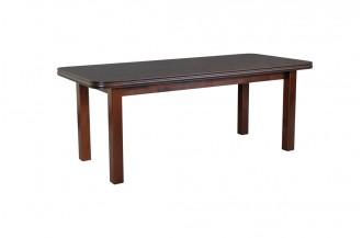 Stół WENUS 8