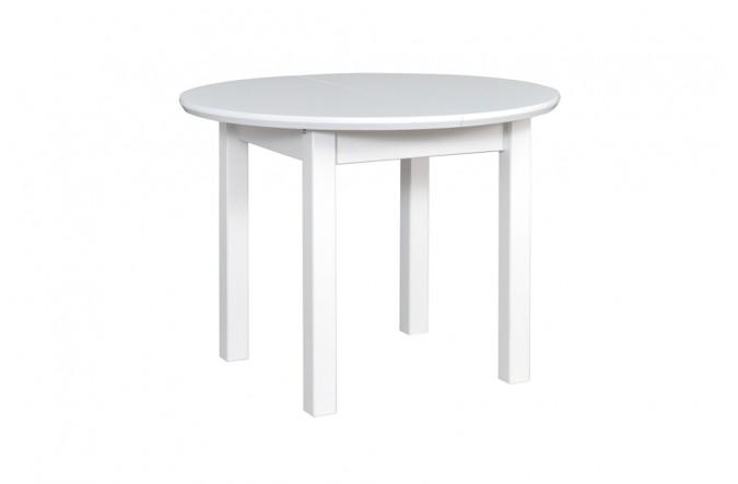 Stół POLI 1 S