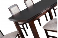 Stół KENT 2