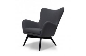 Fotel GRANDE